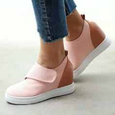 Women's PU Casual With Others shoes